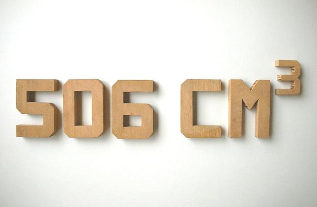 506-cm3 di aldo spinelli