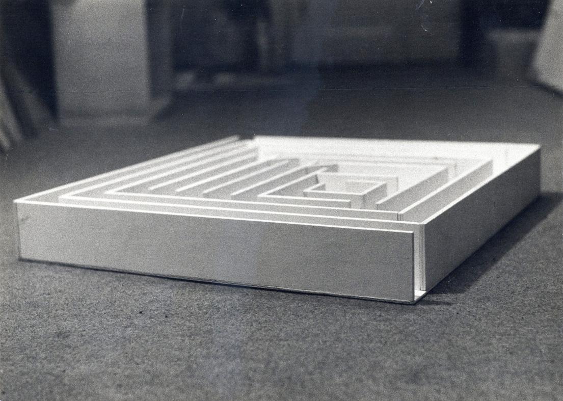 labirinto 3